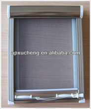 Plain Weaving Fiber glass Insect Screen (manufacturer)