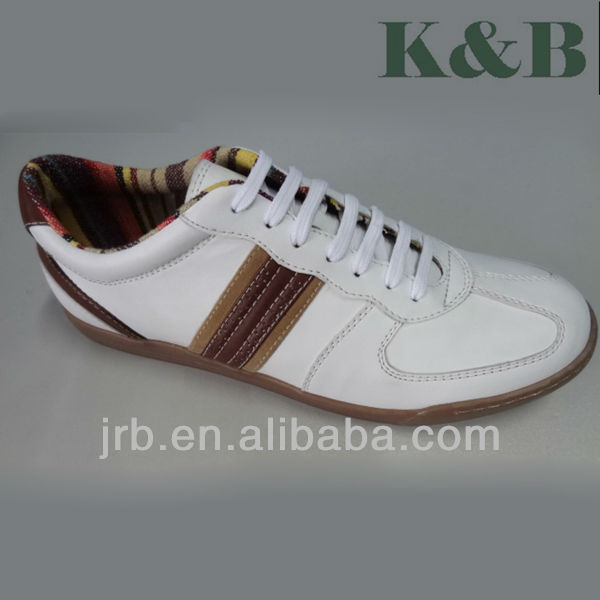 2013 custom mens running shoes,sneaker shoes china