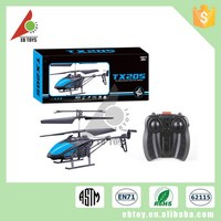 Hot sale 2.5channel rc helicopter china with infrared ray with Cheap price