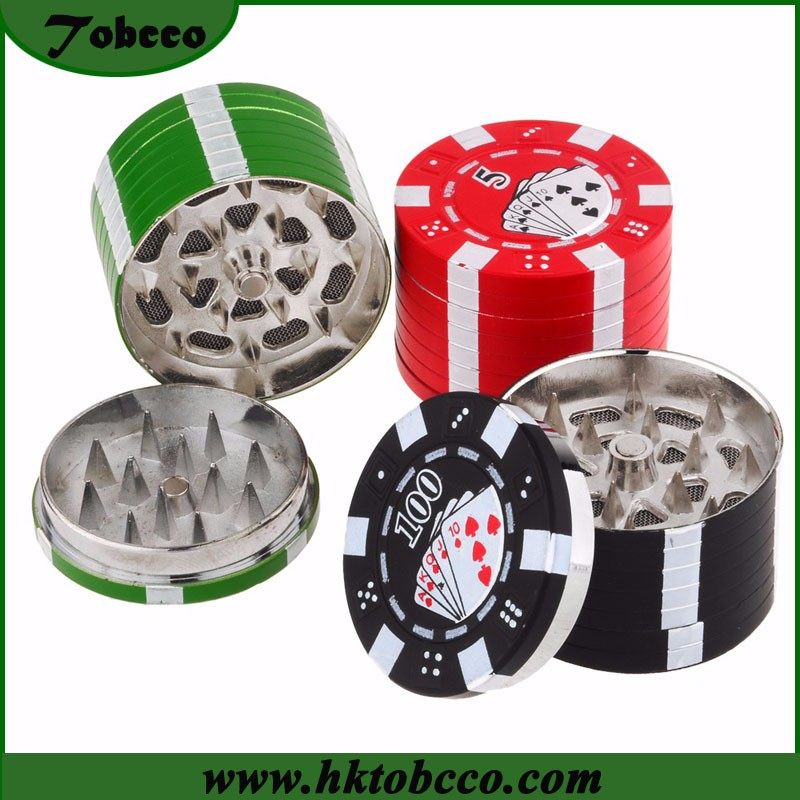 manufacturer china watch grinder electric manual herb grinder Weed