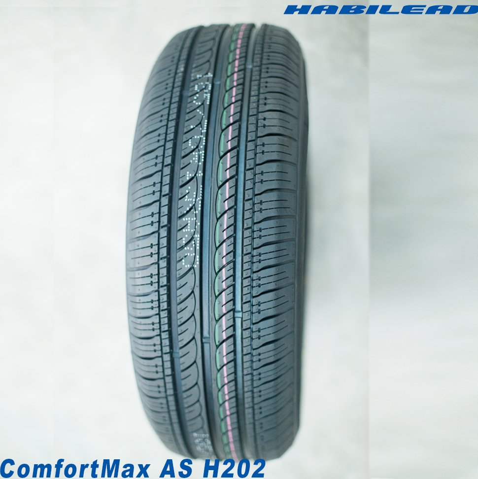 Top Quality All Car Tire Importers Logos New 225/40R17 Car Tire Manufacturer In China