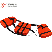 Life Saving Float Manufacturers