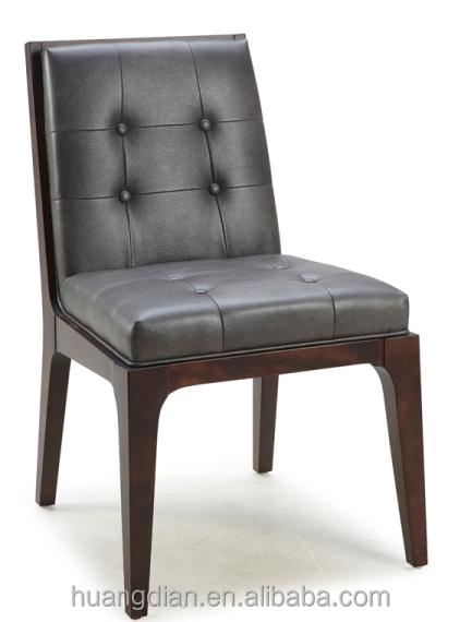gro handel leder esszimmerstuhl chinese restaurant m bel dc7071 holzst hle produkt id. Black Bedroom Furniture Sets. Home Design Ideas