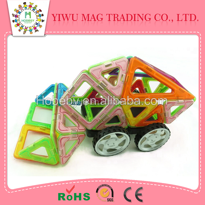 Goods from china manufacturer educational manipulative toys
