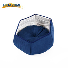 Hisazumi Costom Home Textile Accessories Dog Cat Pet Beds