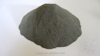 3D Printer Material 316l Stainless Steel Powder Price