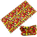 China factory supply cooling bandana
