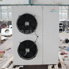 High Efficiency Refrigeration Unit, Compressor Condensing Unit for Cold Room