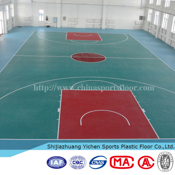 flooring tile basketball floor mat linoleum flooring