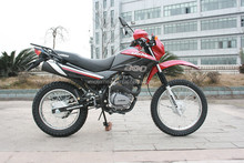 Chinese Classic Brozz Model MH150GY-8B dirt bikes 150cc dirtbikes cheap for sale