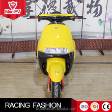 2017 popular cheap 3 wheel electric tricycle china with high quality on sale