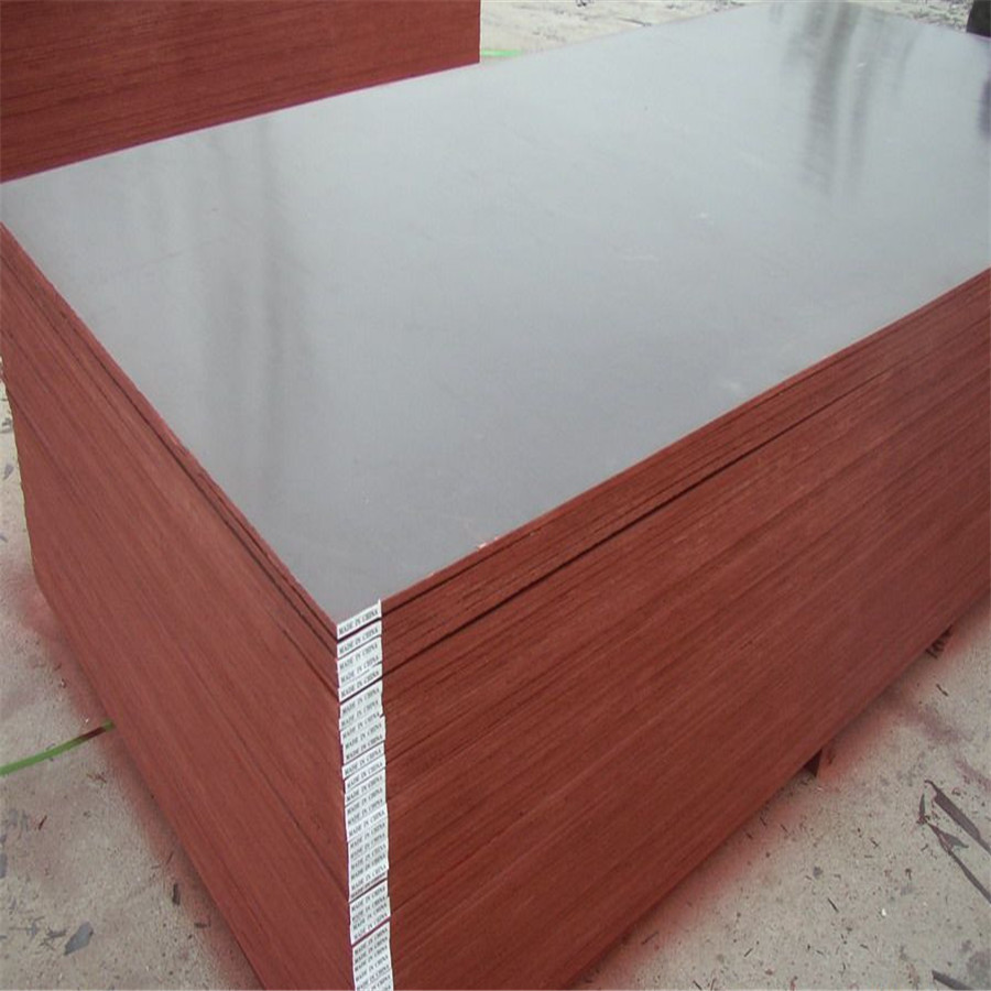formwork accessories b & <strong>q</strong> plastic bamboo plywood sheet 3mm