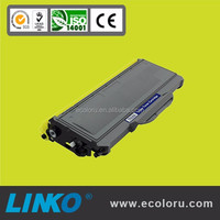 Compatible Laser Refillable Toner Cartridge