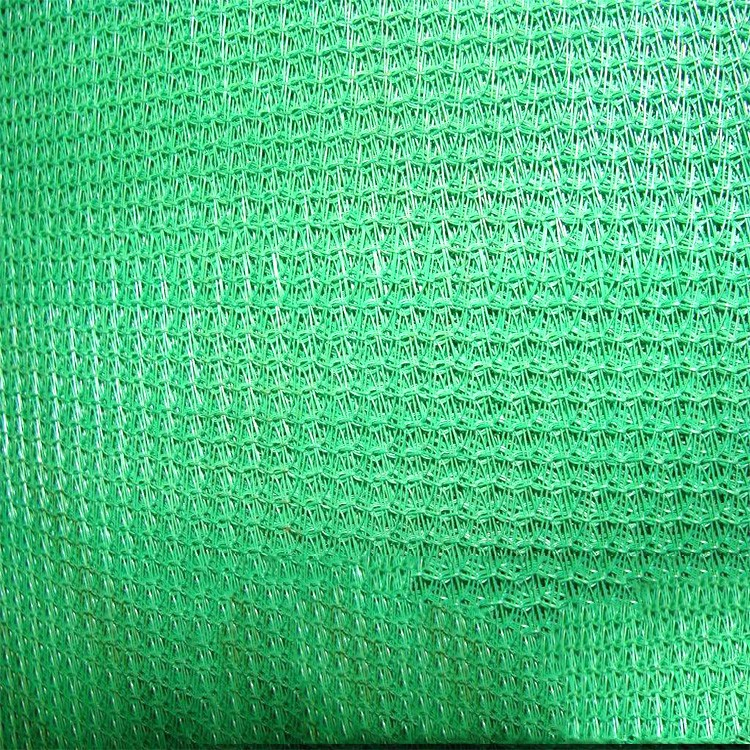 Manufacturer Cargo Loading Nylon Mesh Balcony Safety Net