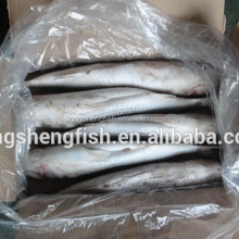 2018 Frozen Seafood Grey Mullet Without Roe for sale