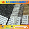2016 Elegant New Design Mesh Fabric