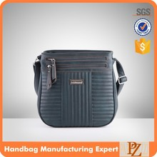 5381 New Arrival OEM certificated ladies handbag factory in Guangzhou sling woman fashionable bag.