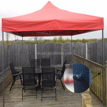 Economic style folding garden gazebo outdoor shade canopy tent