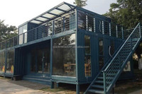 prefab shipping container house for sale modular home