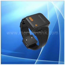 XY015 ankle bracelet gps tracker for prisoners