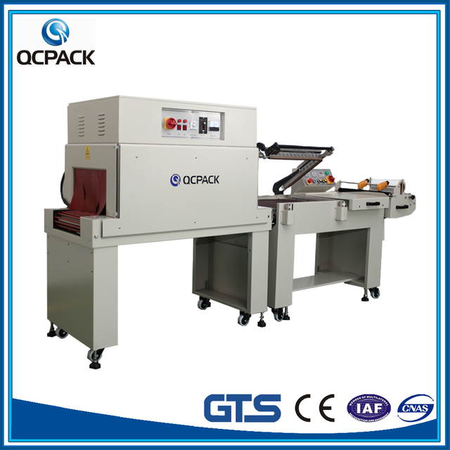 Price of carton box packing machine,bottle packing machine,shrink packing machine price