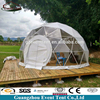China Suppliers Dia 30meters Tent Dome
