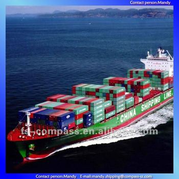 lowest shipping rate from Foshan to Aqaba, Jordan