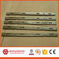Formwork Parts Nominal Wall Ties/full Wall Ties/ X Flat Tie