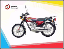 JY125-37 125CC 150CCSTREET BIKE FOR SALE CHEAP/HIGH QUALITY CHINESE MOTORCYCLE