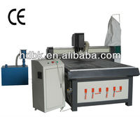 cnc carving/milling machine for wood, acrylic, PVC,MDF, Aluminum Copper etc