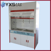 China supplier chemistry physical science lab equipment