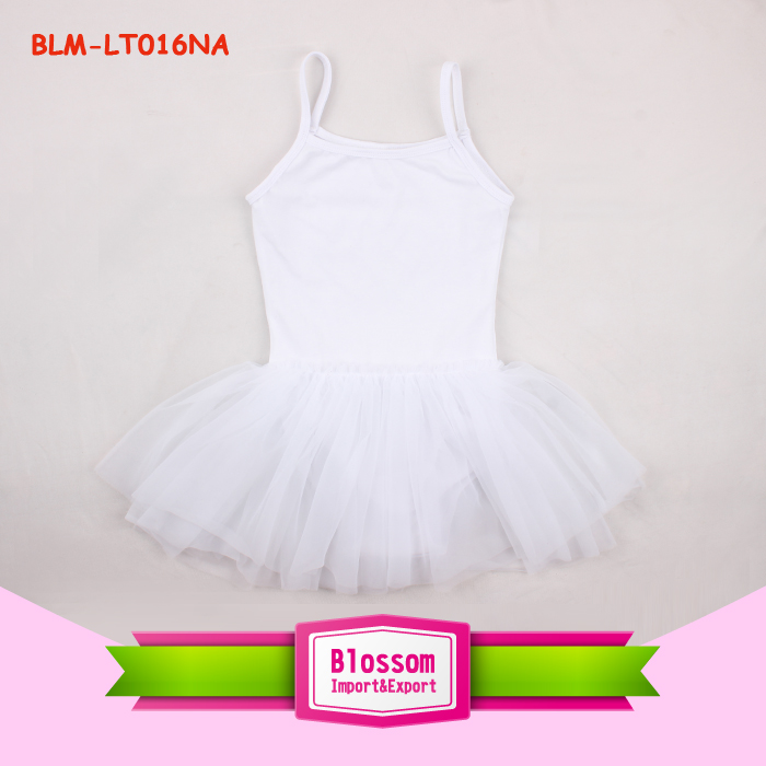 Little Girl Clothes Kids Flutter Sleeve Leotard Artistic Gymnastics Body Leotard Costumes Striped Ballet Tight Leotard