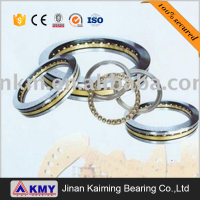 High quality IKO slide bearing 51106