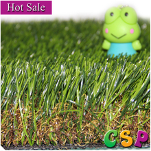 China golden supplier landscaping artificial grass floor mats