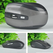 NEW 2.4GHz USB Optical Wireless Mouse USB Receiver for Mice Windows 2000/XP/Vista/Linux/Win 7/MAC computer accessories