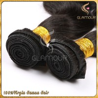 100% virgin Malaysian hair factory price cheap human hair