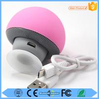Bluetooth speaker 2016 powerful sound car speaker free music