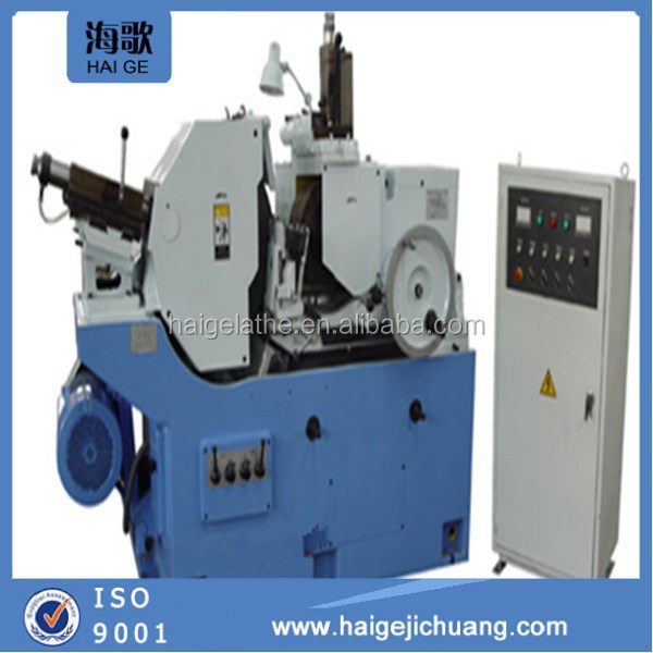 Factory price centerless grinder price ,used centerless grinding machine