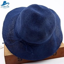 Jia Mian Suppliers Of Straw Hats Fashion Promotional Adult Ski Hat With Mexican Belts