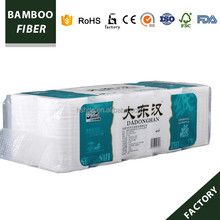 Custom OEM professional white color nice tissue paper