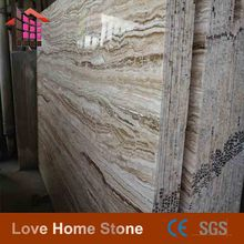Newest marble tiles and slabs, serpeggiante marble