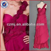 western quinceanera dresses prom Dress