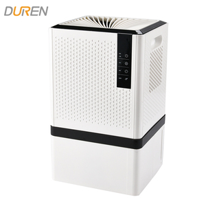 Cheap price strong dehumidifying portable easy home dehumidifier with AC/DC adapter