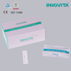 IVD Test Drug of Abuse Rapid Test BUP Test Kits