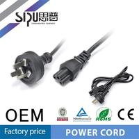 SIPU AU power cable wiring power line recycling cable making equipment
