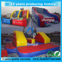 2014 best selling inflatable toy,inflatable adult toy,inflatable toys for sale