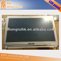 NEW FOR For Laptop ASUS UX31A/E Display / LCD Back Cover 2013