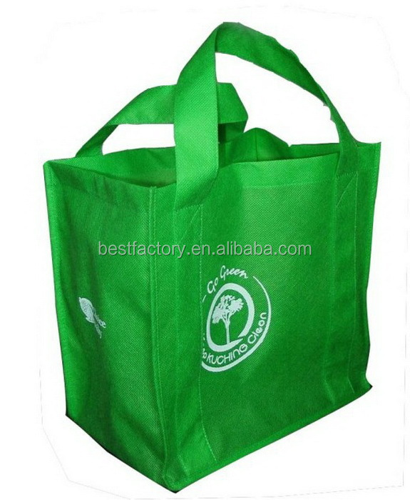 Good Quality flower bags, candy flowers bag, flower print gift shopping bag
