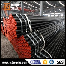 seamless carbon steel pipe and tube , seamless carbon steel pipe astm a179 56mm , seamless carbon steel pipe astma53