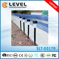 Wholesale Garden Waterproof Led Solar Street
